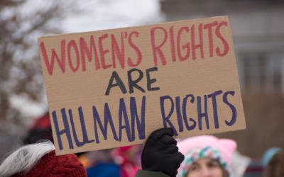 Our bodies. Our livelihoods. Our rights.