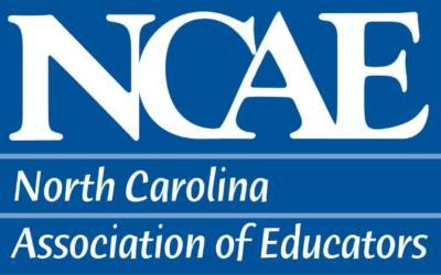Natalie Murdock Endorsed by Educators in Durham County